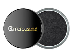 Midnight - Glamorous Chicks Cosmetics
