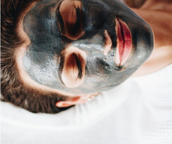 why you should be getting facials regularly... starting now!