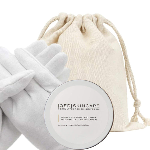 Hand Treatment kit - body-moisturise