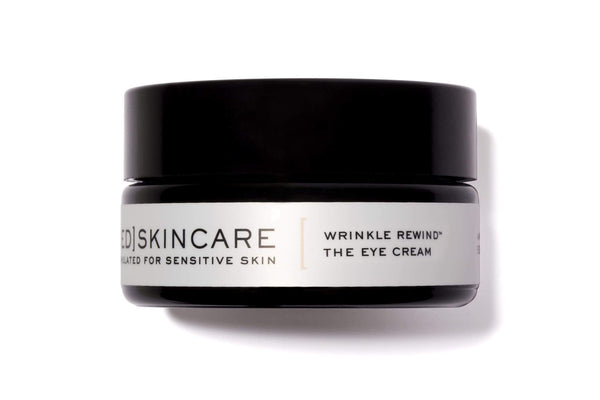 Wrinkle Rewind Eye Cream 20g - face - eyes