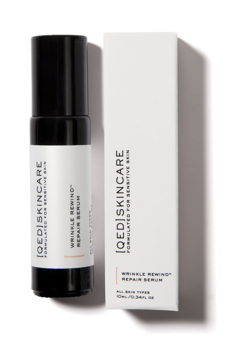 Wrinkle Rewind Repair Serum - face-moisturise PS