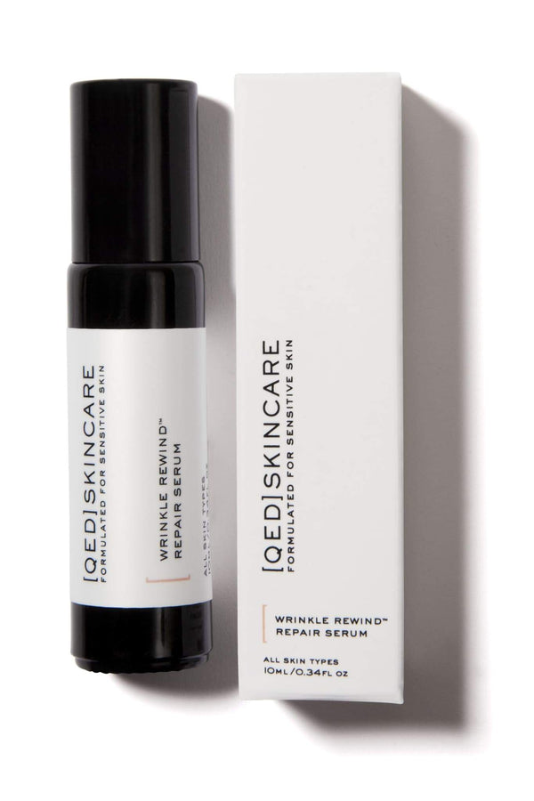 Wrinkle Rewind Repair Serum [Rollerball] - face-moisturise PS