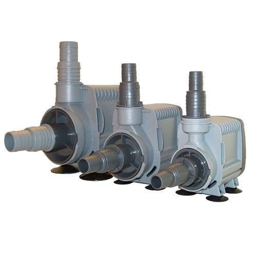 Sicce Syncra Water Pump