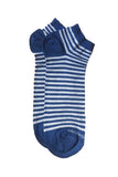 stripes bamboo socks