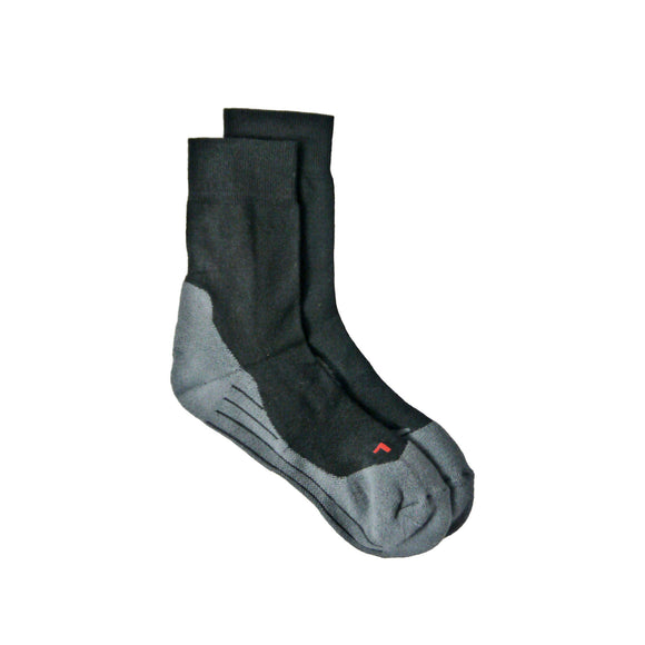 MidCalf Sport Socks - BLA