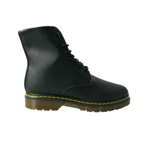Doctor Boots - Black W2018 - outlet