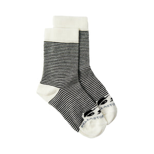 Kids Bamboo Socks - PANDA