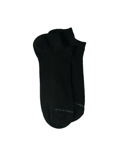 bamboo black socks BellaStoria