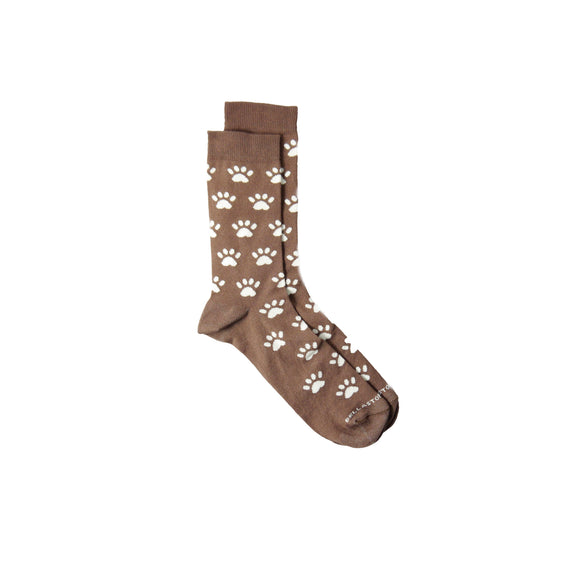 Bamboo MidCalf Socks - ZAMPEN