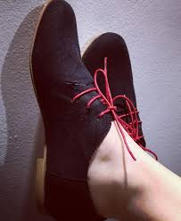 Ada derby nettle black