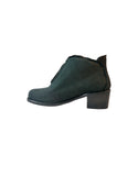 Alice Boots - Nettle and PET