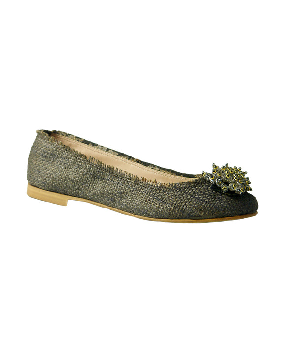 luxury slip-ons vegan made in Italy