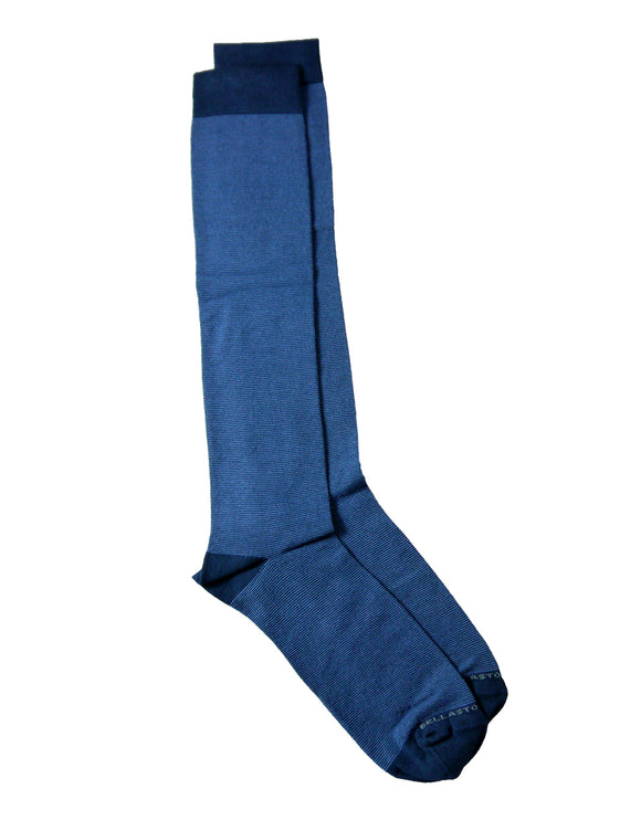 knee bamboo socks mens