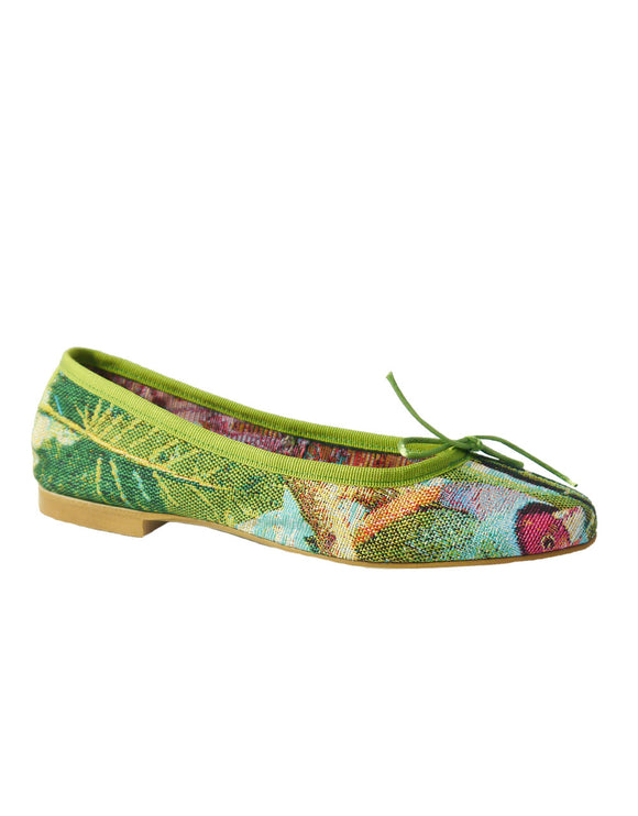 slipons vegan tapestry