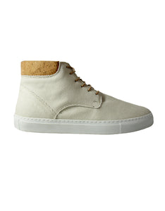 vegan hemp shoes BellaStoria