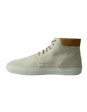 mens vegan sneakers BellaStoria