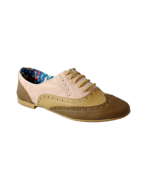 vegan shoes BellaStoria womens
