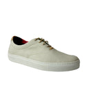 Nicco Sneakers - Hemp Natural