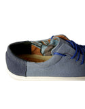 bamboo lining fresh sneakers vegan