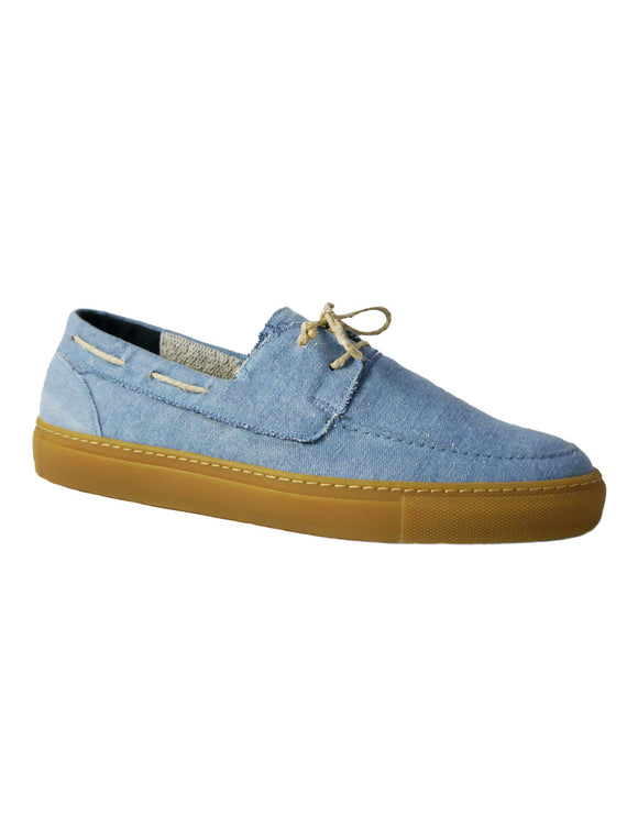 men's slipons vegan BellaStoria