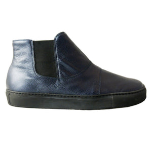 Vitto Lady Chelsea sneakers blue