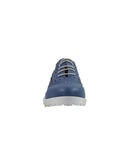 blue vegan shoes casual style vegan