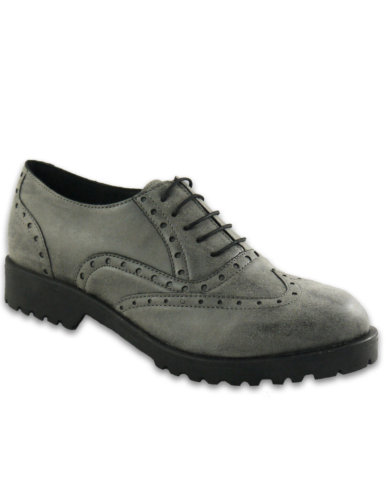oxford style vegan shoes bellastoria