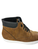mens vegan boots sneakers