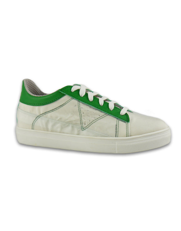 airbags vegan sneakers