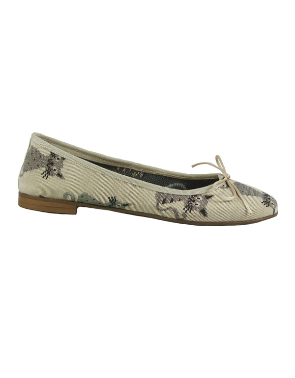 slip-ons vegan shoes cats animal