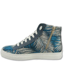 womens vegan sneakers leaf