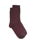 Bamboo MidCalf Socks - PRU