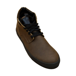 Leo Sneakers Boots - 2018 Ecological Microfibre - outlet