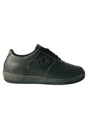 Tommy sneakers black