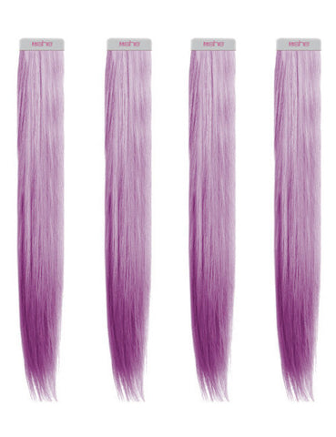 Extensive 8619/8620 Fantasy Straight Extensions
