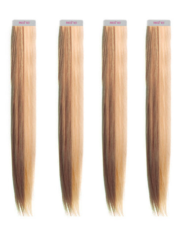 Extensive 8619/8620 M2 Straight Extensions