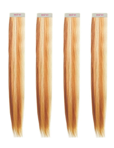 Extensive 8619/8620 M4 Straight Extensions