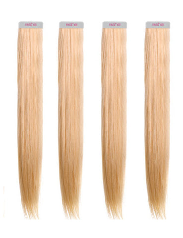 Extensive 8619/8620 Natural Straight Extensions
