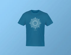 Mindful Mom Graphic T-shirt