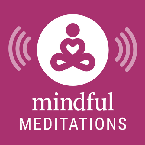 15-Minute Formal Mindfulness Meditation