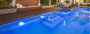 Pool Lighting Specials
