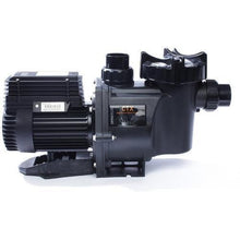 Load image into Gallery viewer, CTX HIGH PERFORMANCE PUMP ASTRAL 1086.23 Budget Pool Care