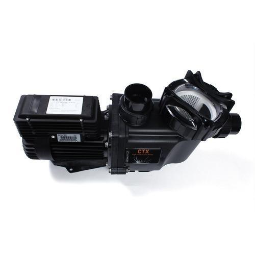 CTX HIGH PERFORMANCE PUMP ASTRAL 1086.23 Budget Pool Care