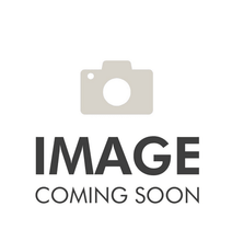 Load image into Gallery viewer, HOOD TRIM AQUAVAC BLACK