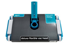 Load image into Gallery viewer, VAC HEAD LEISURE CLEAN FLEXI DELUXE