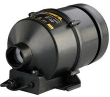 Load image into Gallery viewer, BLOWER SPA QUIP 940W AMP PLUG