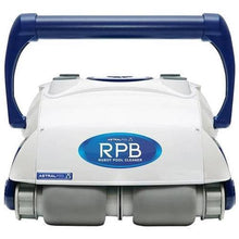 Load image into Gallery viewer, Astral Pool RPB Robot Pool Cleaner-Pool Cleaners-Astral Pool-Budget Pool Care