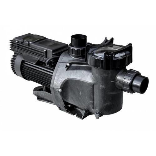 AstralPool E-Combi EEV2 Energy Efficient Pump-Pool Pump-AstralPool-Budget Pool Care