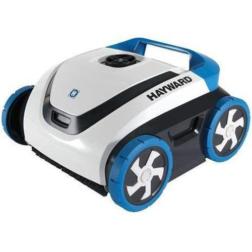 Hayward AquaVac® 500 Robotic Cleaner-Pool Cleaners-Hayward-Budget Pool Care