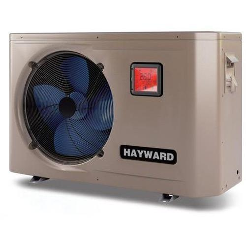 Hayward EnergyLine Pro-Pool Heater-Hayward-EnergyLine Pro 9KW-Budget Pool Care